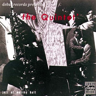 the quintet cover.jpg