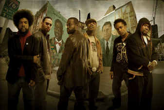 the roots 05.jpg