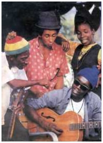 the wailers 03.jpg