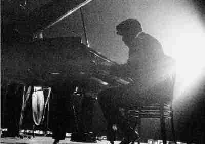 thelonious monk 17.jpg