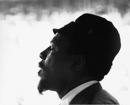 thelonious monk 21.jpg