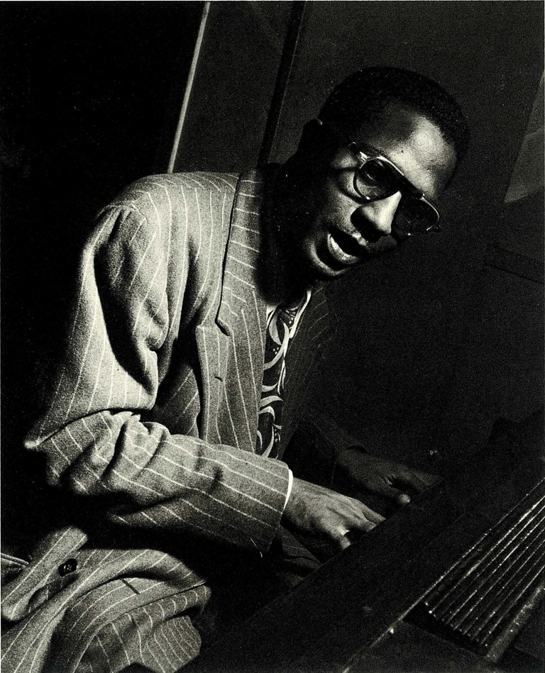 thelonious monk 22.jpg