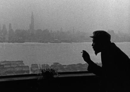 thelonious monk 23.jpg