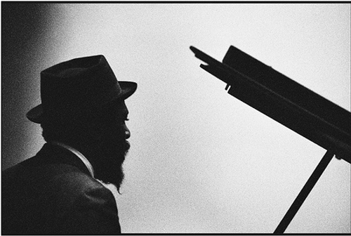 thelonious monk 24.jpg