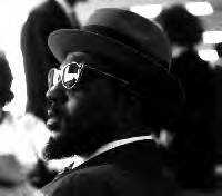 thelonious monk 25.jpg
