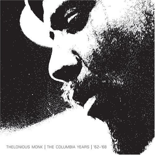 thelonious monk columbia years cover.jpg