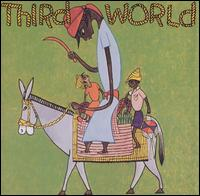 thrid world cover 01.jpg