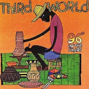 thrid world cover 02.jpg