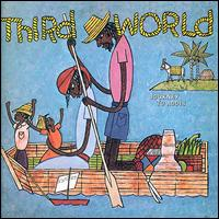 thrid world cover 03.jpg