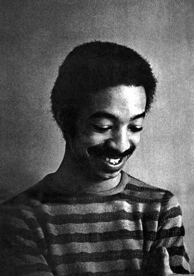 tony williams 01.jpg