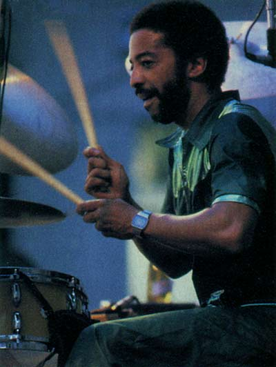 tony williams 02.jpg