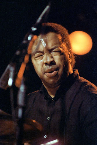 tony williams 09.jpg