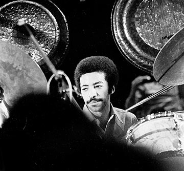 tony williams 11.jpg