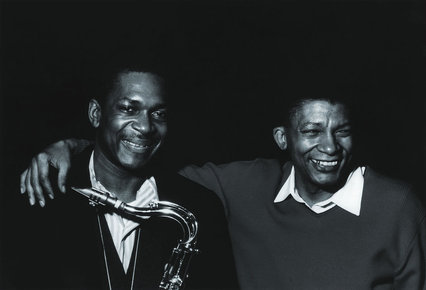 trane and johnny.jpg