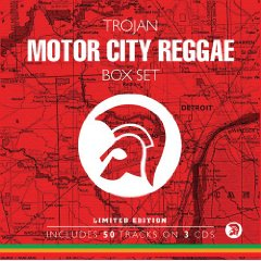 trojan motown box set cover.jpg