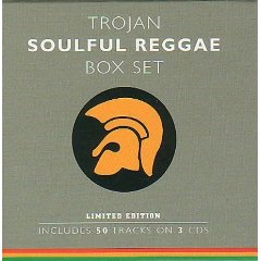 trojan soulful reggae box cover.jpg