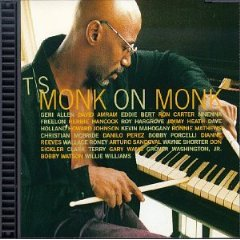 ts monk on monk cover.jpg