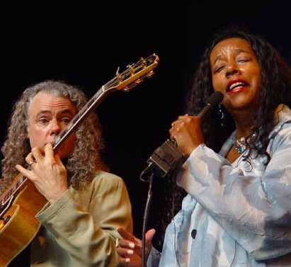 tuck and patti.jpg