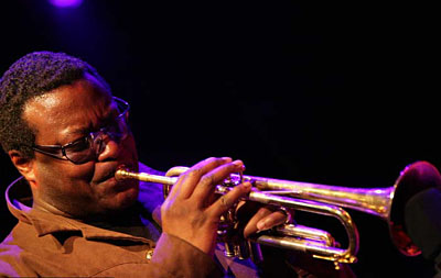 wallace roney.jpg