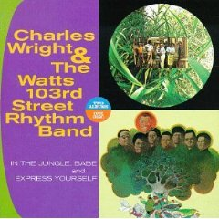 watts jungle cover.jpg