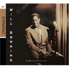 will downing dream cover.jpg