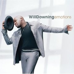 will downing emotions cover.jpg