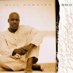 will downing moods cover.jpg