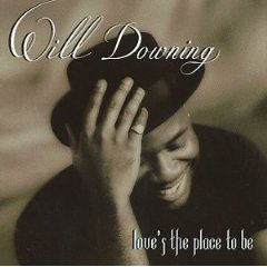 will downing place to be cover.jpg