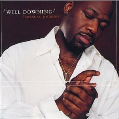 will downing sensual cover.jpg
