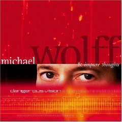 worksong wolff cover.jpg