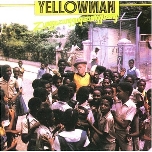 yellowman%20cover