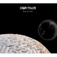 zion train live cover.jpg