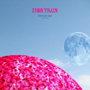 zion train live remixes cover.jpg