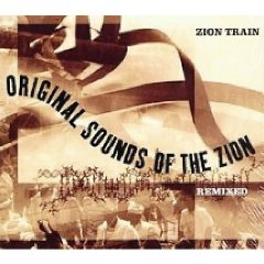 zion train sounds remixed cover.jpg